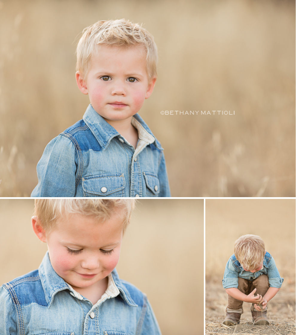 baby boys hair styles haircut boy best images collections hd for gadget 7356