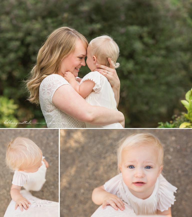 Motherhood Collective | Bay Area Motherhood Photographer