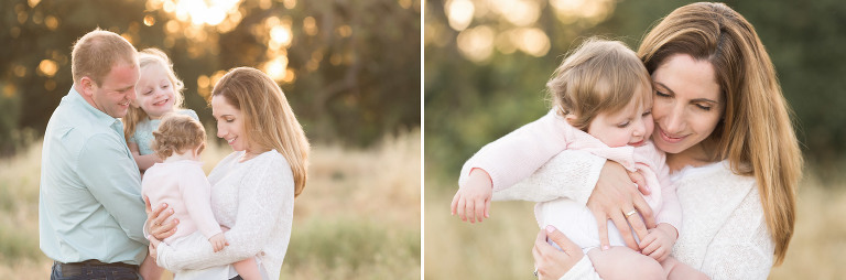 Bay Area Family Photographer Reviews | Bethany Mattioli Photography