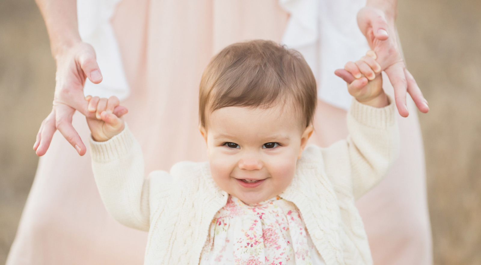 Bay Area Baby Photographer